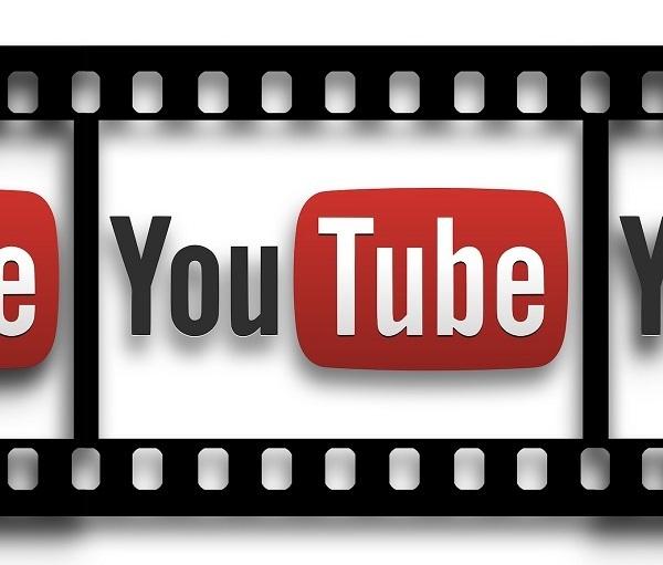 youtube-loop_playback3.jpg